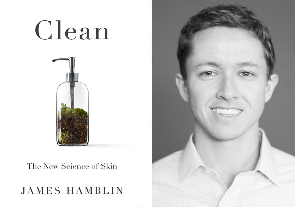 James Hamblin